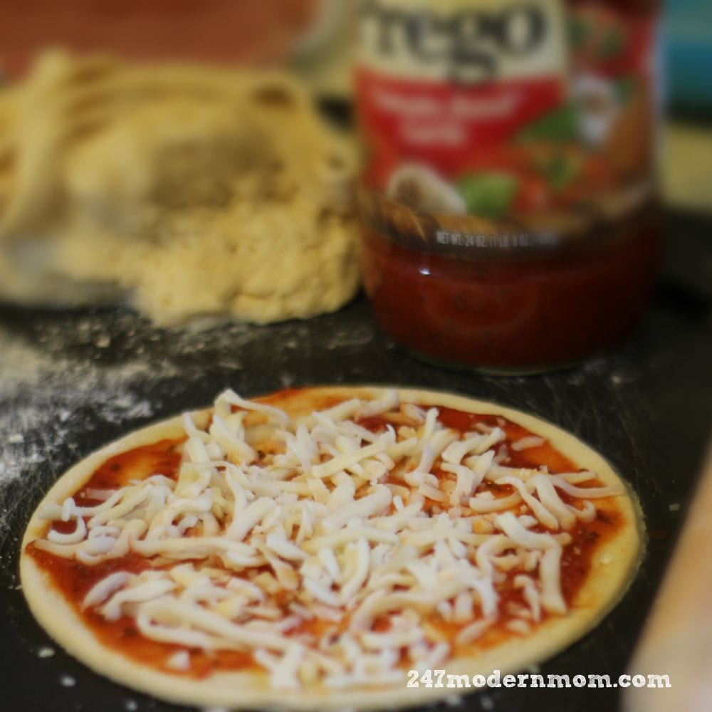 Italian-Turnover-REcipe-edited-ad-dough-cheese.pg