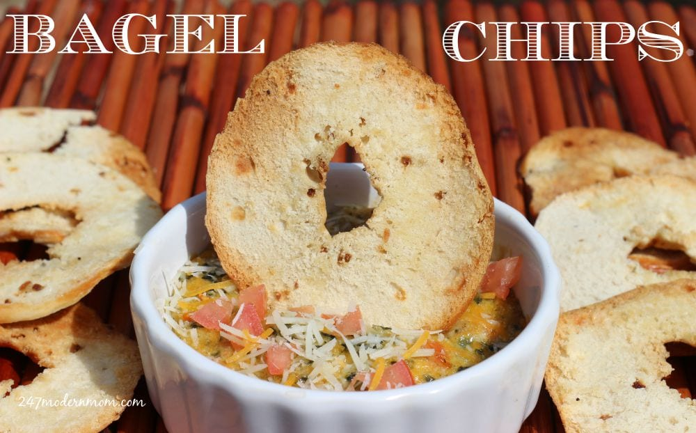 recipe-Jalapeno-Cheese-Dip-jalapenos-bagel-chips-done-edited-ad