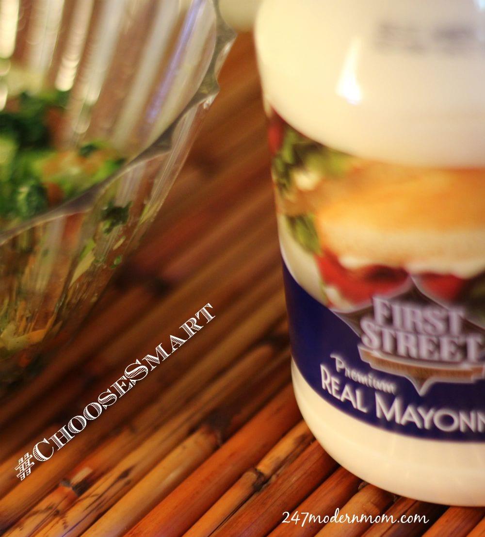recipe-Jalapeno-Cheese-Dip-jalapenos-mayo-edited-ad