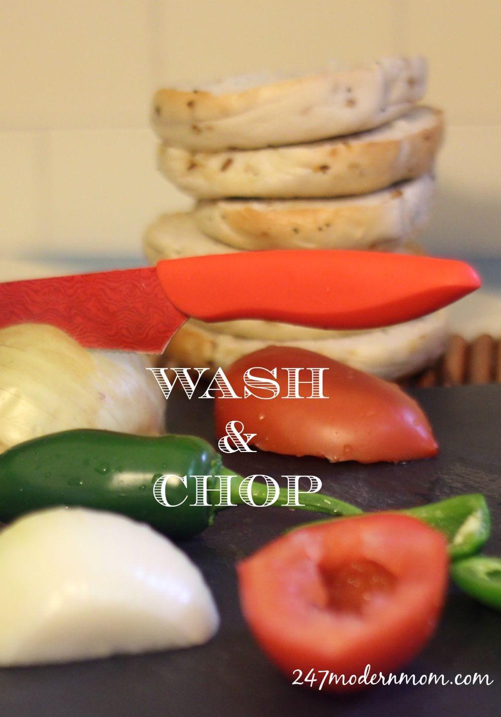 recipe-Jalapeno-Cheese-Dip-scoop-veggies-edited-ad