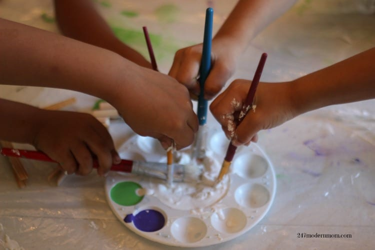 diy-flower-vase-painting-ad