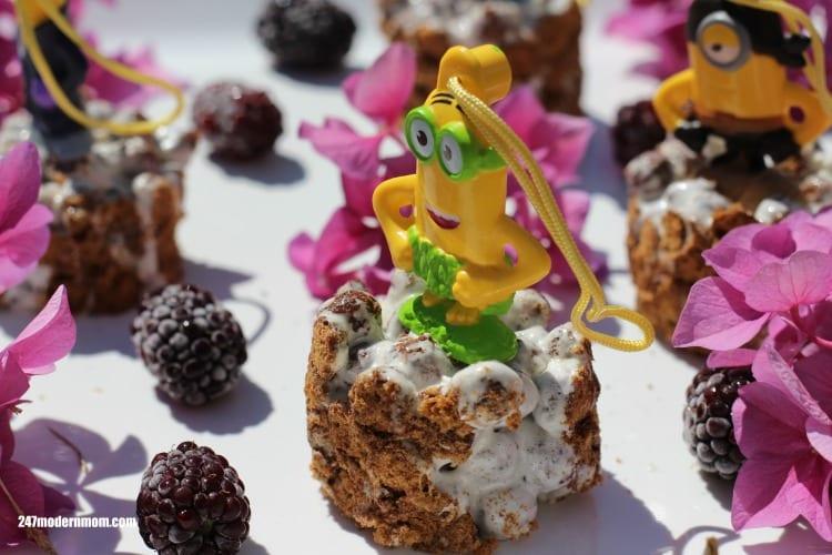 easy-dessert-recipes-found-7th-minion-ad
