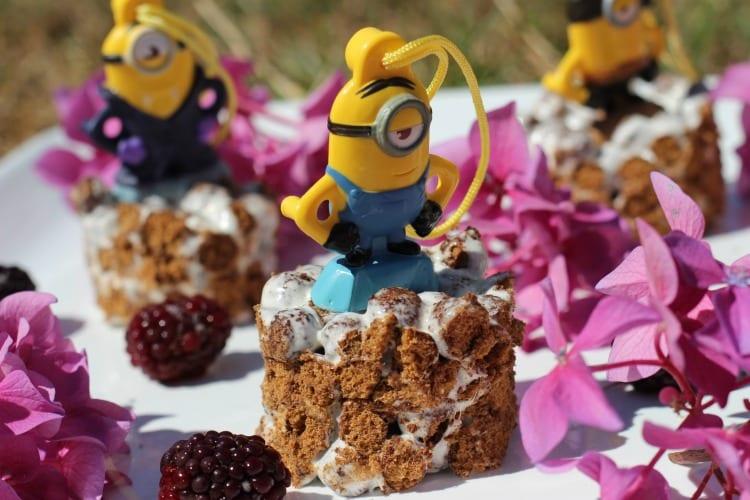 easy-dessert-recipes-minion-hunt-ad