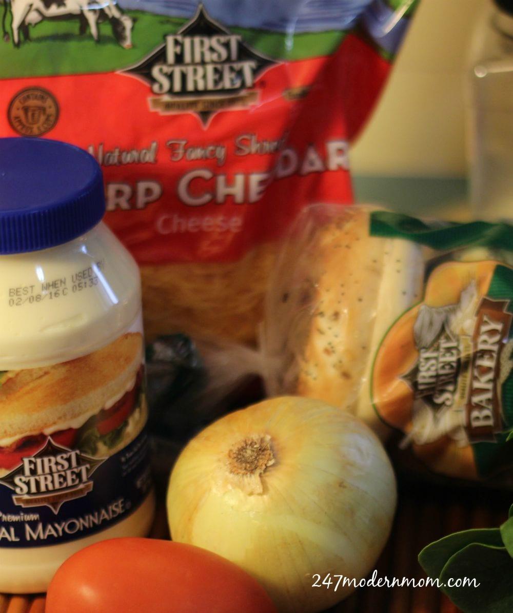 recipe-jalapeno-cheese-dip-ingredients-edited-ad