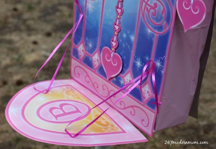Princess-Birthday-Castle-Gate-ad