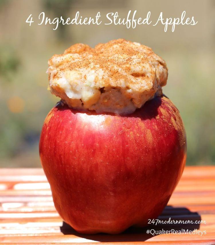 Quaker-Medleys-Stuffed-apples-whole-ad