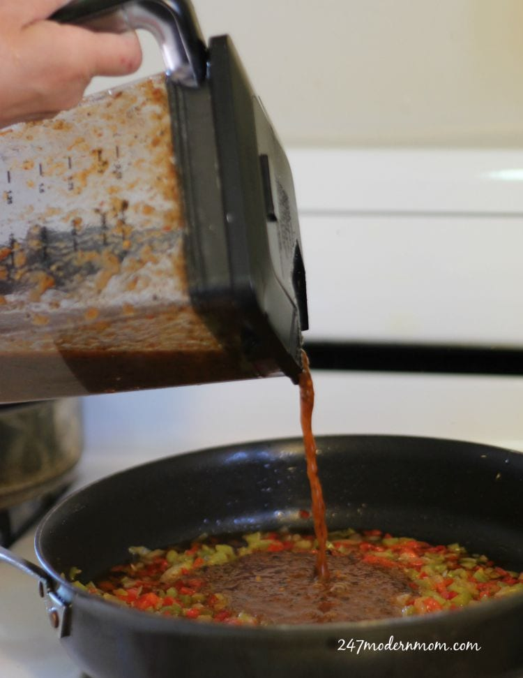 chipotle-sauce-pour-ad