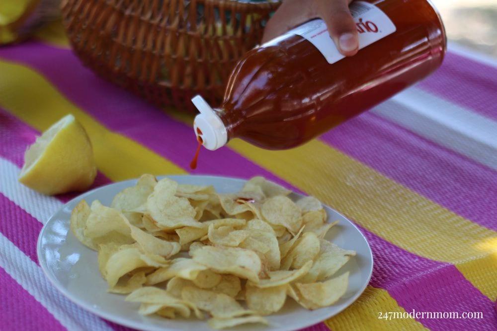 safeway-sale-ad-chile