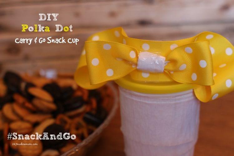 DIY_Polka_dot_snack_cup_ad
