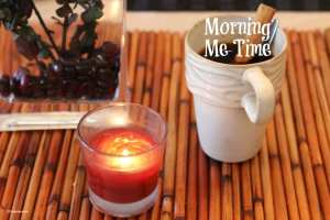 Date_Night_Good_Morning_ad