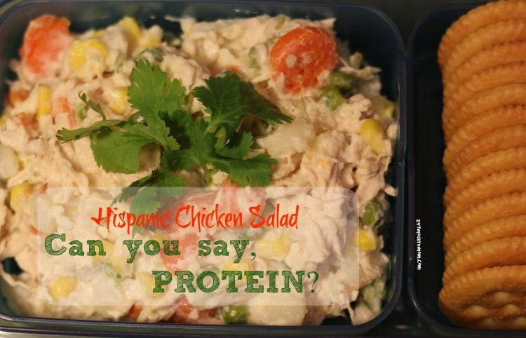 Healthy_Lunch_ideas_mexican_chicken_salad_ad