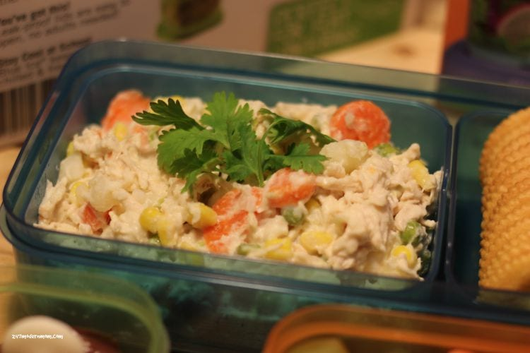 Healthy_lunch_ideas_chicken_salad_ad