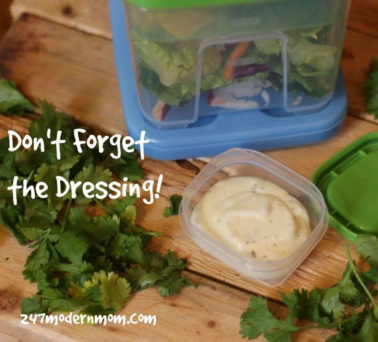 Healthy_lunch_ideas_salad_dressing_ad