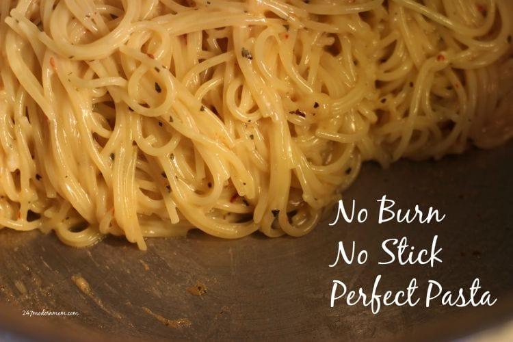 Pasta_recipe_done_ad