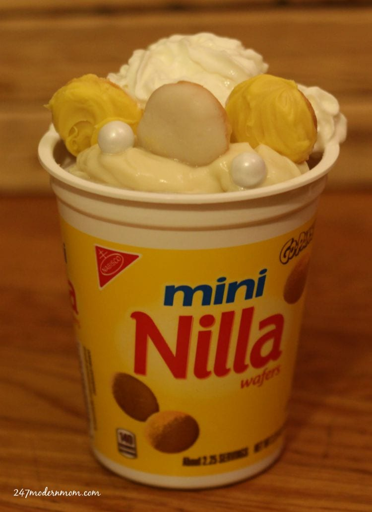 Snack_pack_Mini_nilla_ad