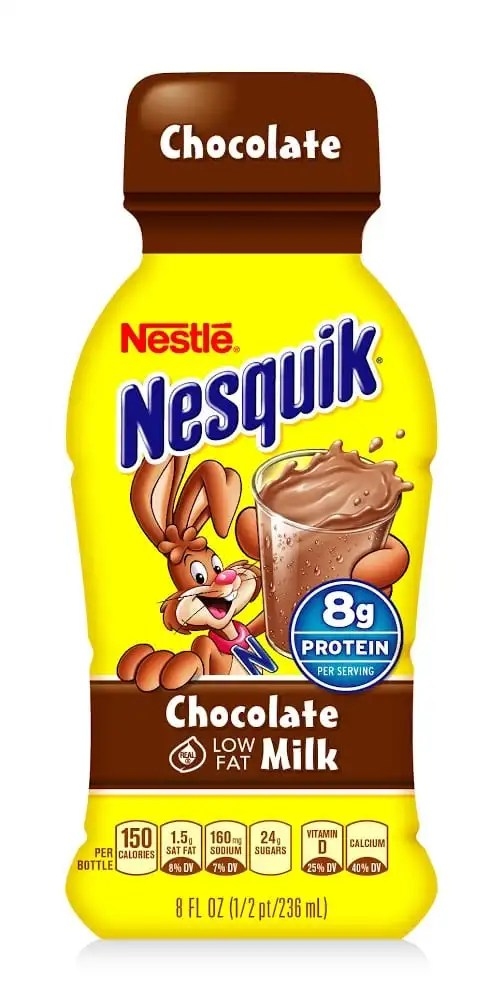 Nesquick_bottle
