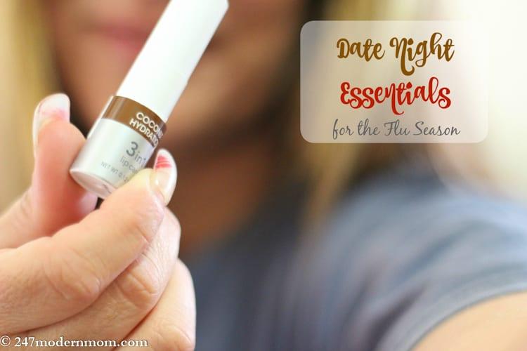 date_night_essentials_ad-5
