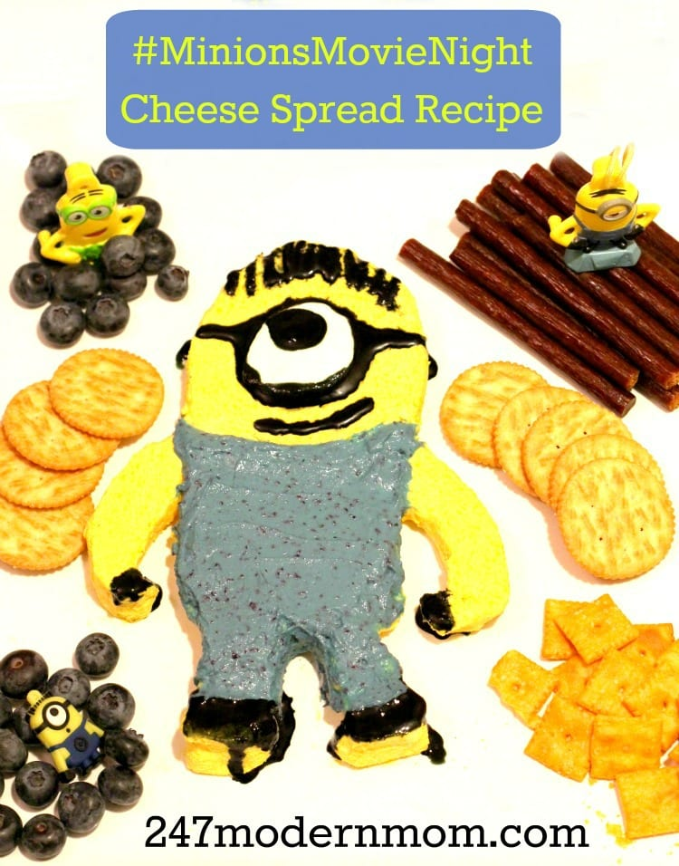 cheese spread recipe hero_edited