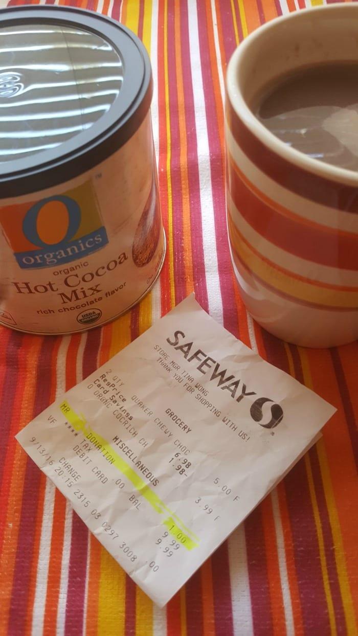 hunger-is-safeway-receipt