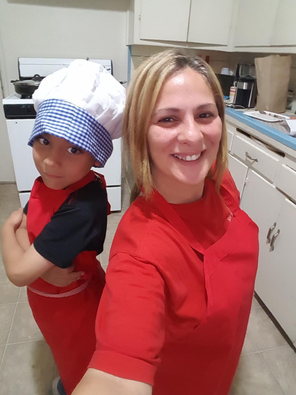 chorizo-chefs-2