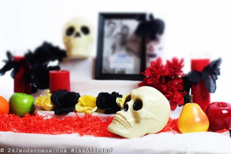 dia-de-los-muertos-altar-6