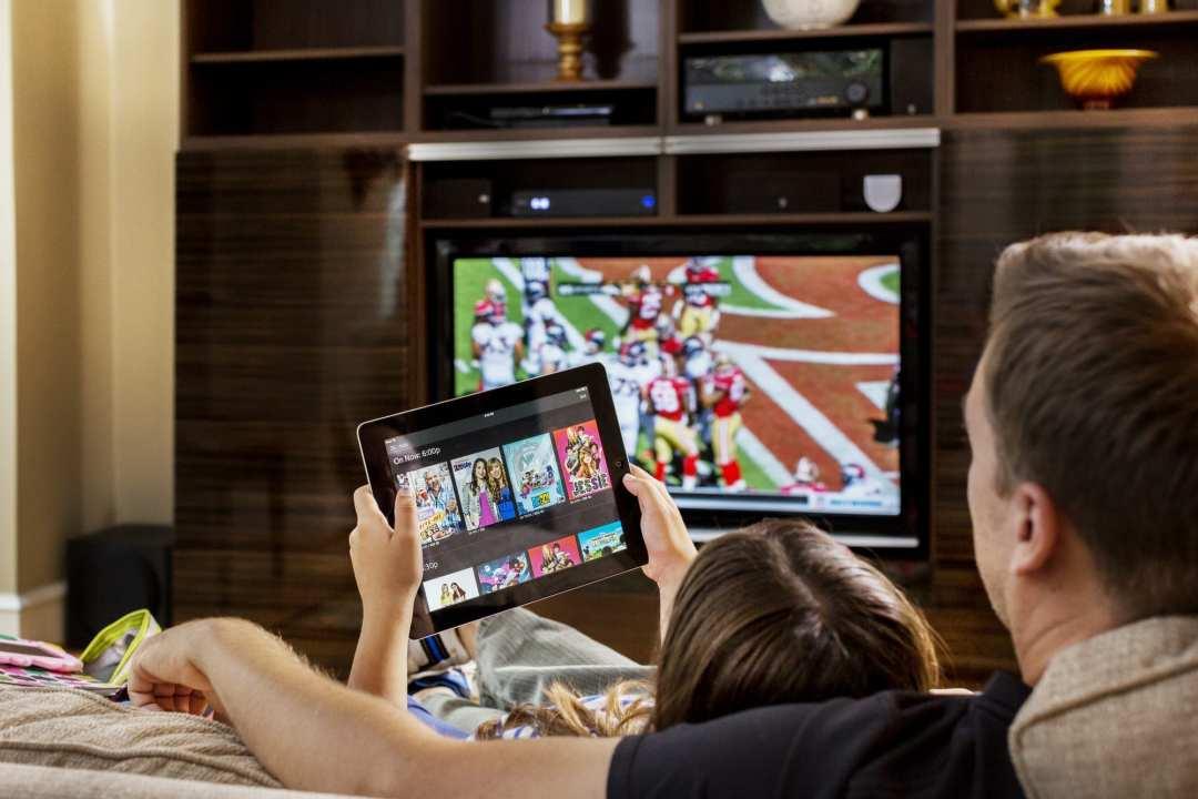 Comcast Customers partnerships