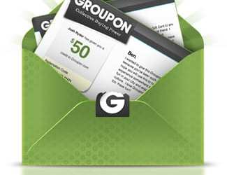 58 Groupon Coupons for Target: Plus, Special Finds