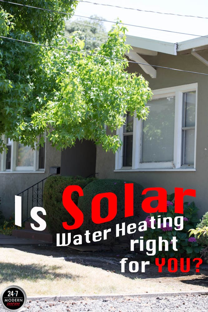 Solar Water Heating Hero Final