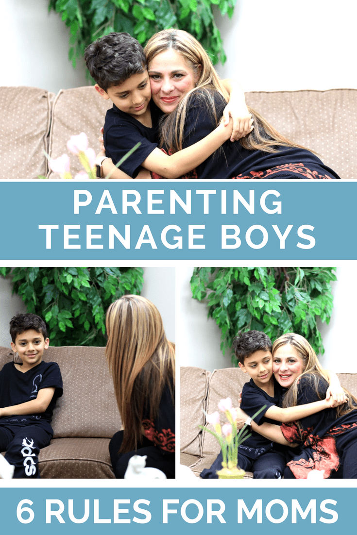 PARENTING TEENAGE BOYS (1)