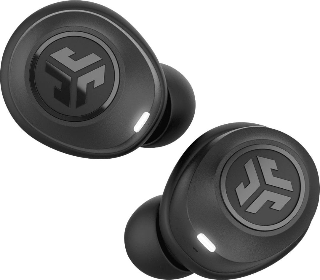 wireless headphones under 100
