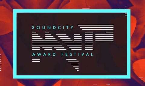 GIST:WIZKID, BURNA BOY BAG HIGHEST NOMINATION IN THE SOUNDCITY MVP 2018 AWARDS