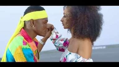 Music: Mbosso - Tamu [MP3 DOWNLOAD] | 247NAIJABUZZ