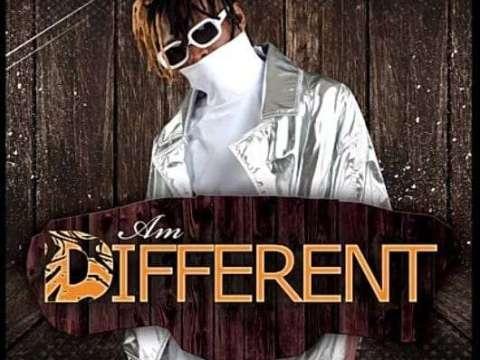 Music: Fik Fameica - Am Different
