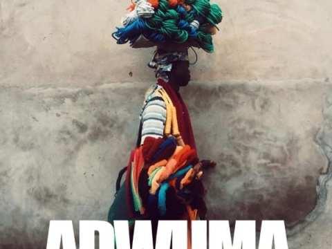 01-Adwuma-mp3-image