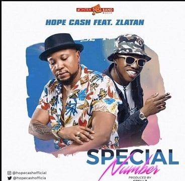 Hope-Cash-x-Zlatan-Special-Number