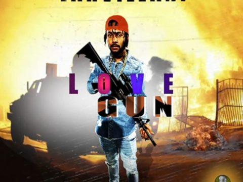 Jahvillani-Love-Gun-mp3-image