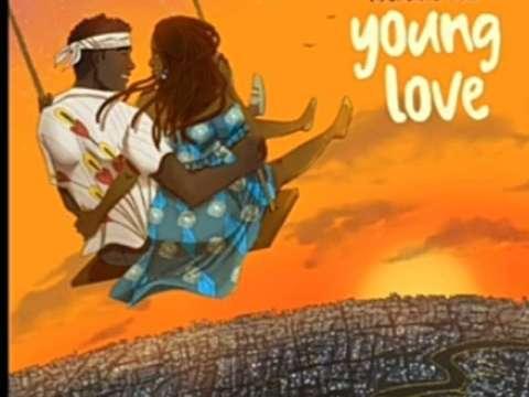 Adekunle-Gold-Young-Love-mp3-image