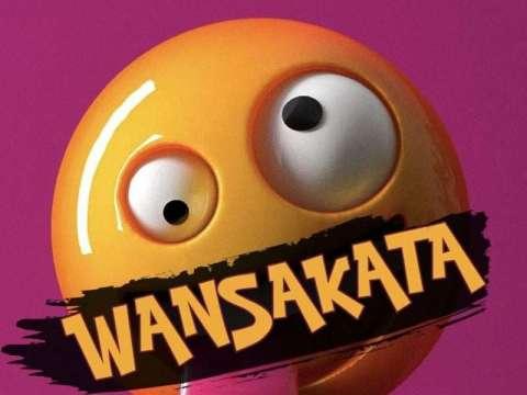 Fik-Fameica-Wansakata-mp3-image