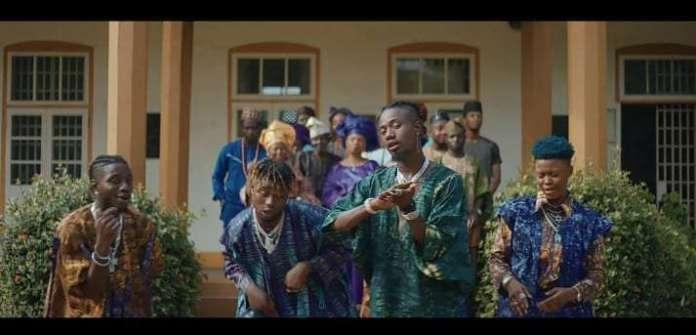 Street-Billionaires-Yoruba-Ni-Mi