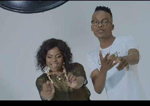 VIDEO-TNS-ft-Mpumi-–-Umona