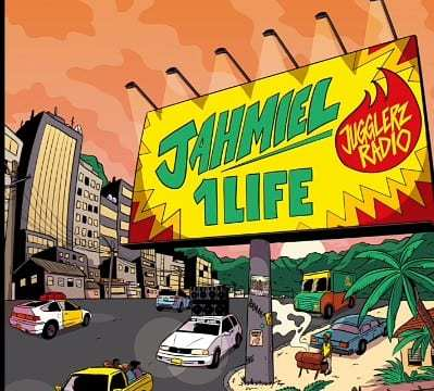 DOWNLOAD-MP3-Jugglerz-ft.-Jahmiel-1-Life