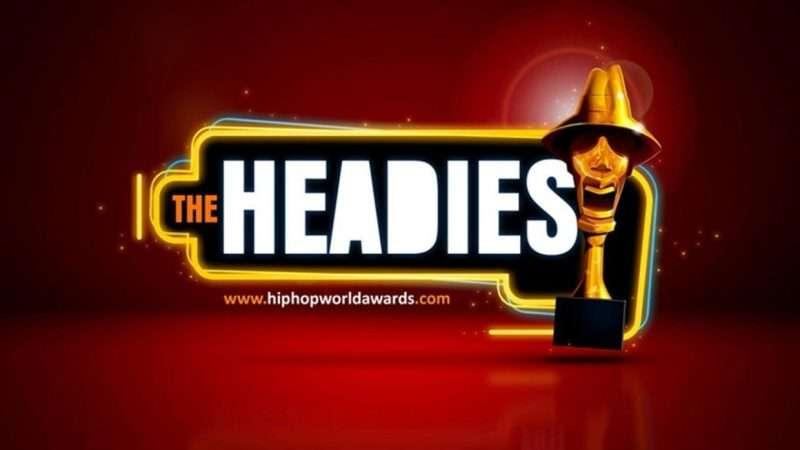 Headies-2019-nominees-list