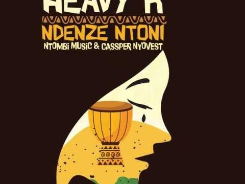Heavy-K-Ndenze-Ntoni