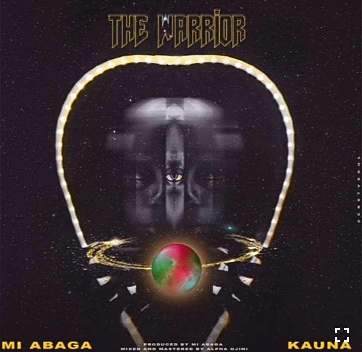 MI-Abaga-ft-Kauna-The-Warrior-