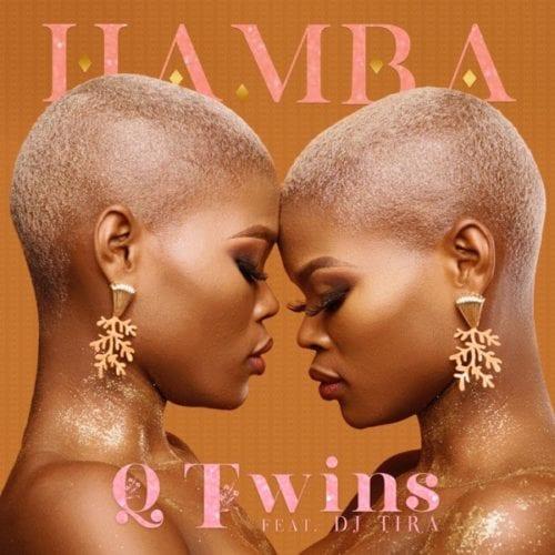 01-Hamba-feat-DJ-Tira-mp3-image