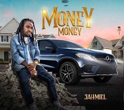 DOWNLOAD-MP3-Jahmiel-Money-Money