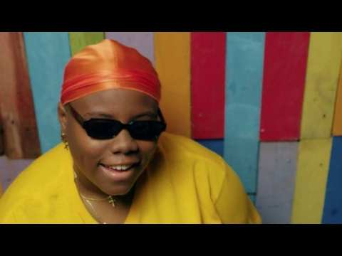You All Are Feminists till it's Time to Propose to a Man – Teni