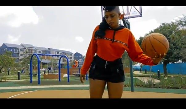 Gigi-Lamayne-The-Rap-Up