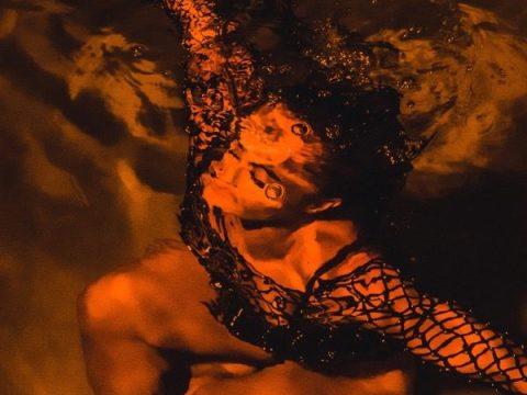 MashBeatz Fire In The Water