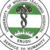 2019-2020-Recruitment-University-of-Nigeria-Teaching-Hospital 247naijabuzz